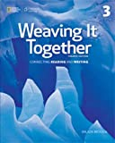 Weaving It Together 3: 0