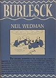 Burlesck, Neil Wedman, 1551520753