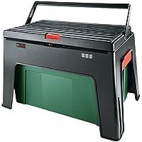 Bosch Çok Fonksiyonlu Alet Kutusu Step And Workbox