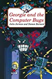 img - for Georgie and the Computer Bugs (Jets) book / textbook / text book