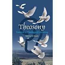 Theosony: Towards a Theology of Listening