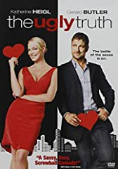 Katherine Heigl and Gerard Butler star in this wildly funny battle of the sexes. Abby (Heigl), a successful morning show producer, is looking for a lot in a man. Mike (Butler), her obnoxious TV star, knows men only want one thing. Determined ...
