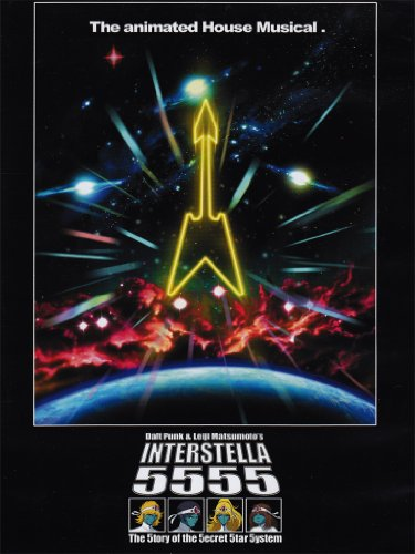 Daft-Punk-Interstella-5555