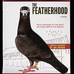 The Featherhood