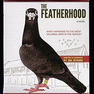 The Featherhood Audiobook