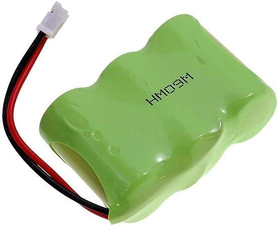 Powery Batería para Siemens gigaset A1: Amazon.es: Electrónica
