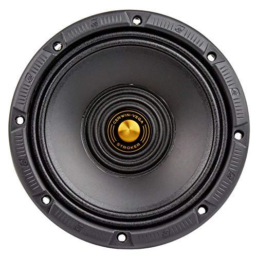 Cerwin Vega Range Speaker Weather Cvmpcl8 0 product image