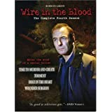Wire in the Blood: Season 4 by Entertainment One