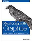 Graphite has become one of the most powerful monitoring tools available today, due to its ease of use, rapid graph prototyping abilities, and a friendly rendering API. With this practical guide, system administrators and engineers will learn ...