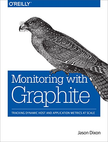 monitoring-with-graphite-tracking-dynamic-host-and-application-metrics-at-scale