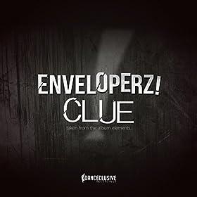 Enveloperz!-Clue