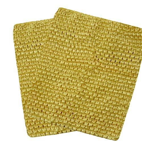 crochet tops for tutu - 4