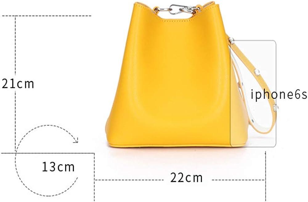 K-CBFF Henkeltaschen Damen Elegant Moderne Synthetischem Leder Premium Stoffbeutel Lederoptik Freizeit Stylisch Mit langem Schulterriemen C