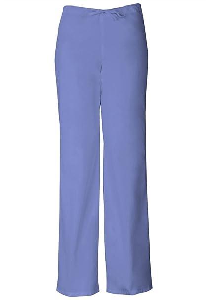 c2c00e3260c18 Dickies pantalones uniforme medico ajustables - Varios Colores (XS ...