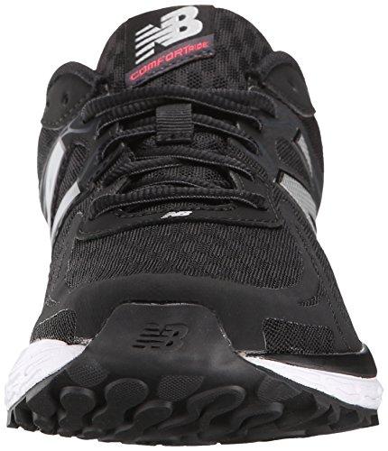 720v3 Grey New Silver Damen Black Balance Sportschuh 5fqwXqxB6
