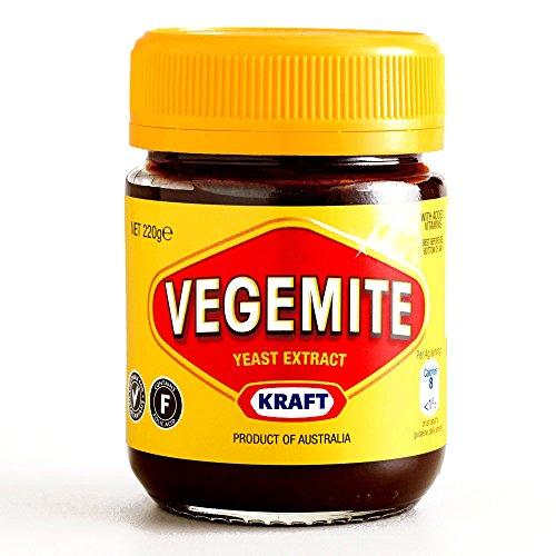 vegemite-spread-77-oz-each-5-items-per-order
