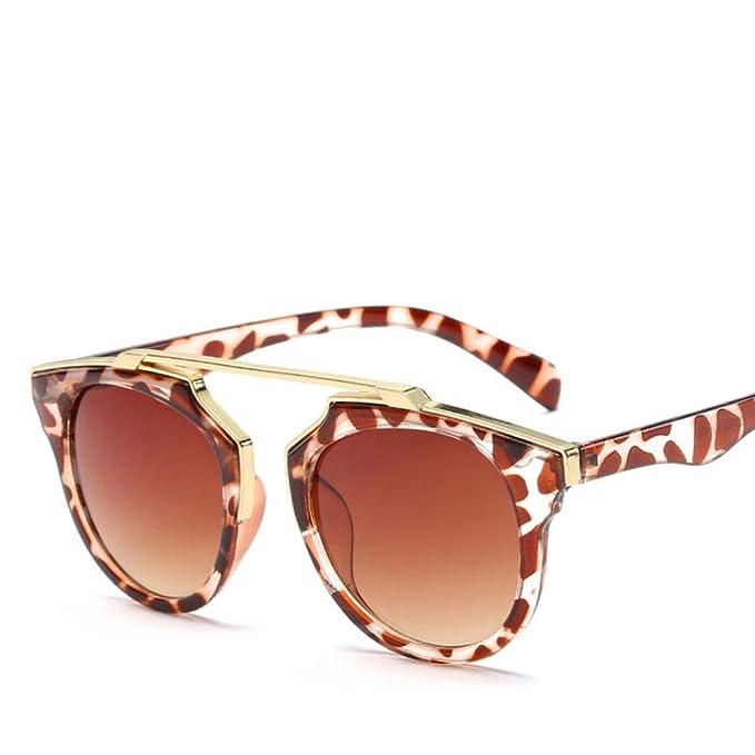 Modische Unisex Fashion Sonnenbrille Star GwlAZ9