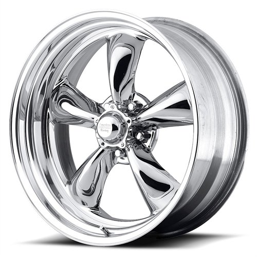 15 Inch 15x10 American Racing wheels wheels CUSTOM TORQUE TH