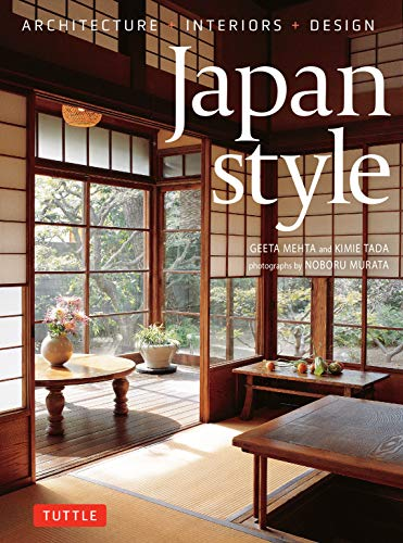 Japan Style: Architecture + Interiors + - Interiors House Japanese