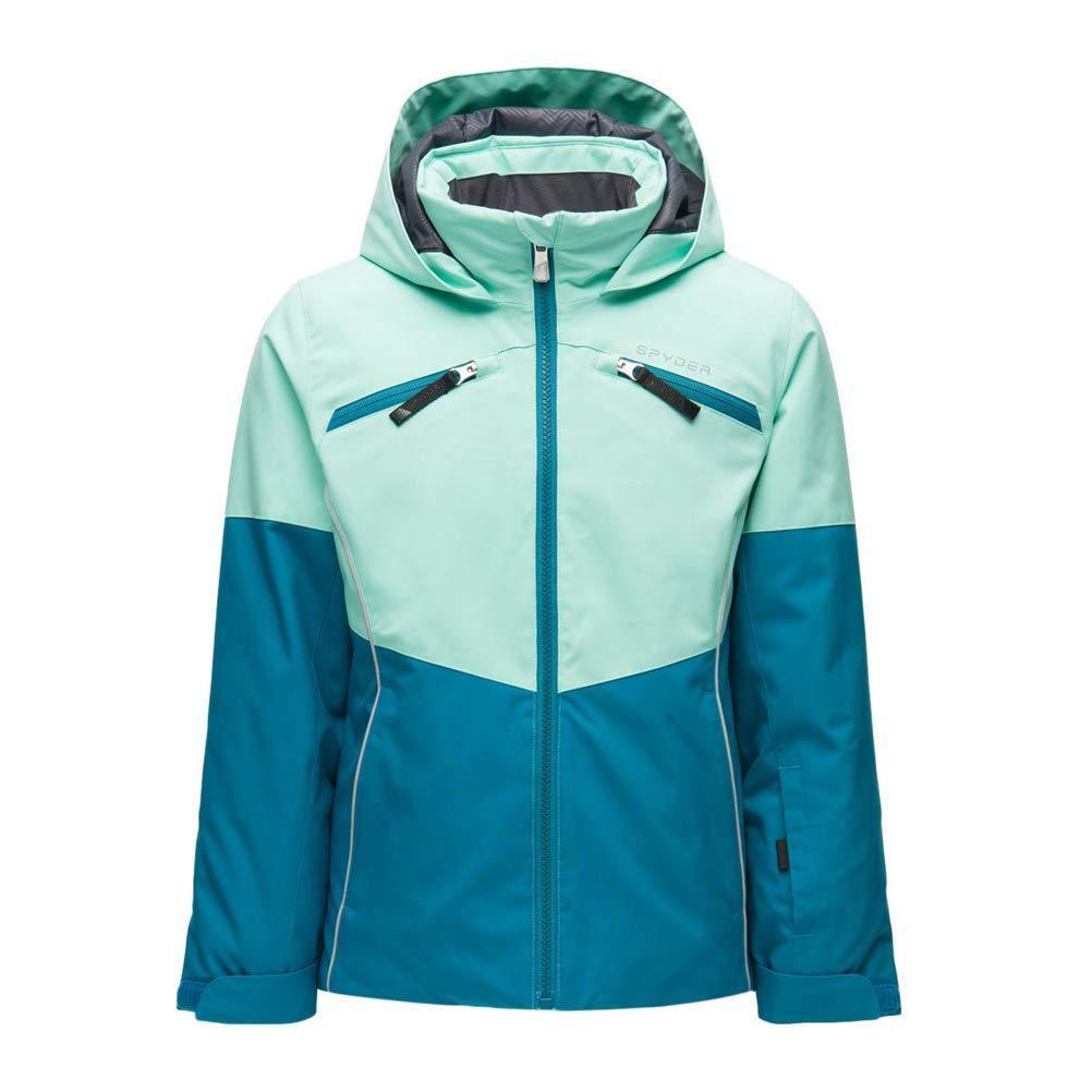 Spyder Conquer Ski Jacket