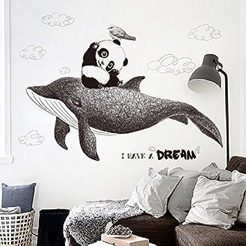 Gosunfly Art Wohnzimmer, Schlafzimmer Tapete, Personalisierte Tv Sofa,  Hintergrund Dekoration, Flur