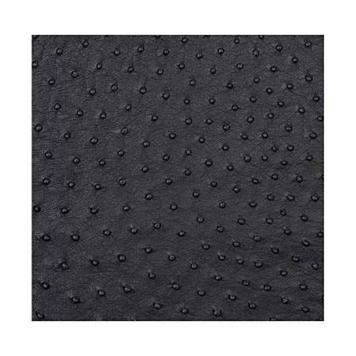 (Faux Leather Fabric By The Yard - 54