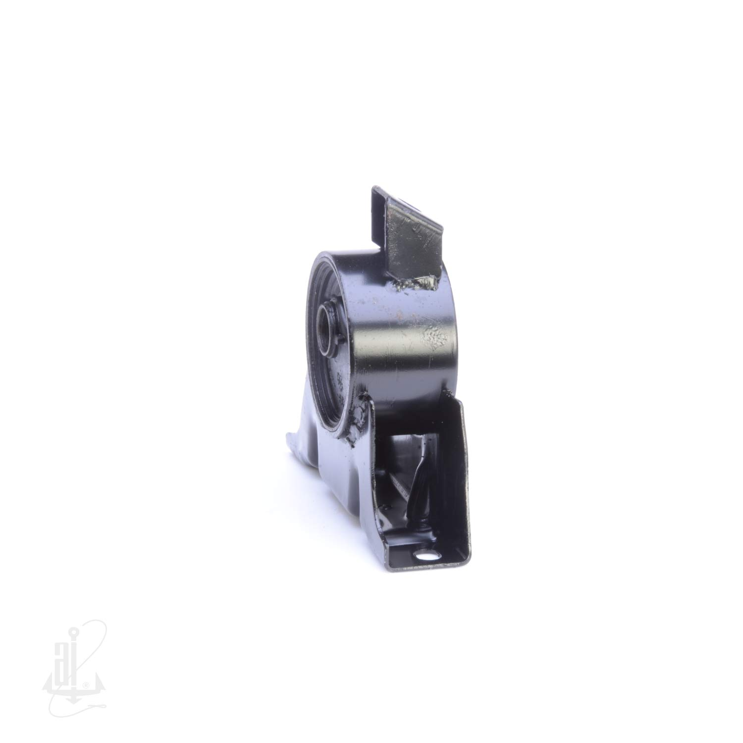 Anchor 8884 Front Right Mount