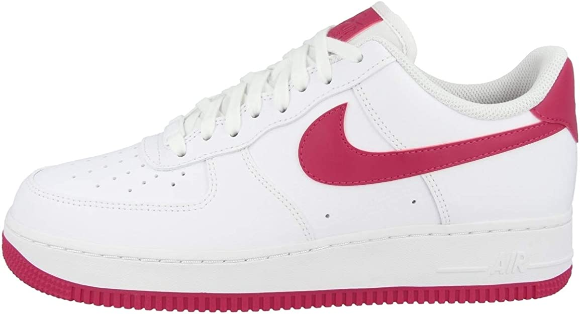 chaussures femme air force 1