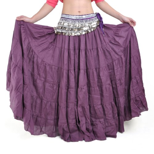 BellyLady Womens Belly Dance Bohemia product image