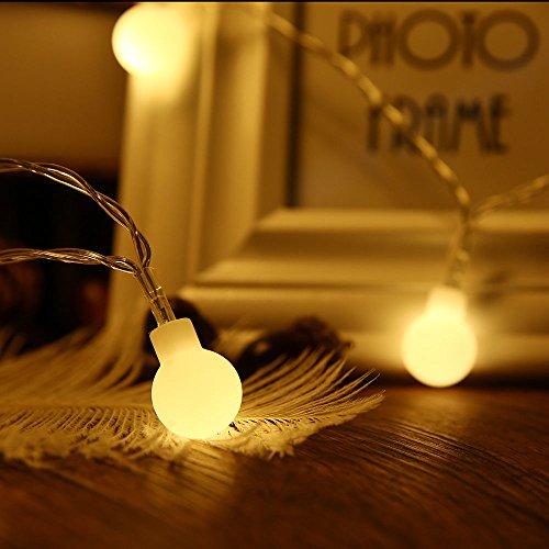 ZOUTOG-Globe-String-Lights