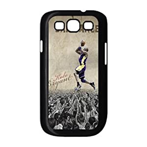 Hakuna Matata on Sunset Lion King Samsung Galaxy S3 I9300 Case Cover ABTR185189