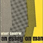 amazon com an essay on man an introduction to a philosophy of  customer image