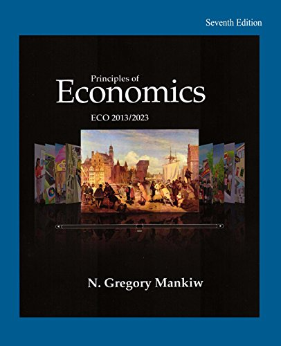 principles-of-economics-seventh-edition-7th-by-n-gregory-mankiw-usa-paperback-special-economy-editio