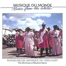 the album madagascar musique du hira gasy october 1 2005 format mp3 be