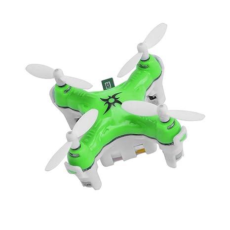 ILYO Mini Drone para niños y Principiantes con dron de Bolsillo de ...