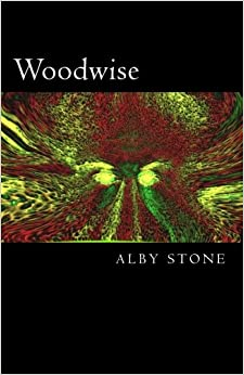 Book Woodwise