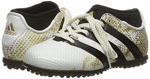 info for 38cb7 aeb3c adidas Performance Ace 16.3 Primemesh TF J Soccer Shoe (Little Kid Big Kid)