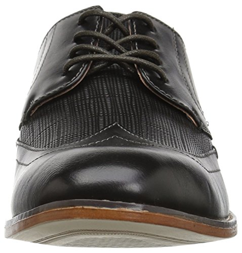 Holt Madden Madden Madden Mens Black Holt Oxford M M Black Mens Oxford M Mens Pwaqnd8U