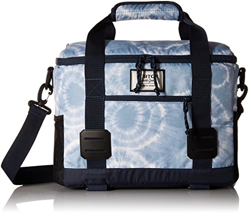 Burton Lil Buddy Cooler Bag - 3