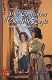 The True Confessions of Charlotte Doyle, Avi, 0030547091