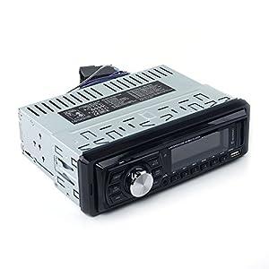masione autoradios stereo mit usb anschluss sd. Black Bedroom Furniture Sets. Home Design Ideas