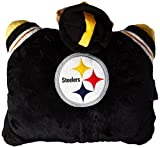 NFL Pittsburgh Steelers Pillow Pet
