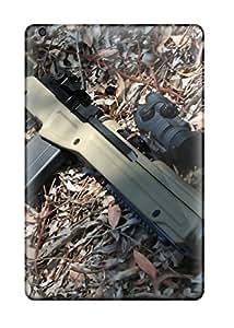 Ipad High Quality Tpu Case/ M14 Military SdHIDql1092XknxI Case Cover For Ipad Mini/mini 2