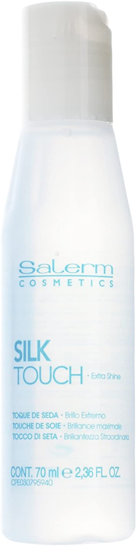 Salerm Cosmetics Toque de Seda Tratamiento - 70 ml
