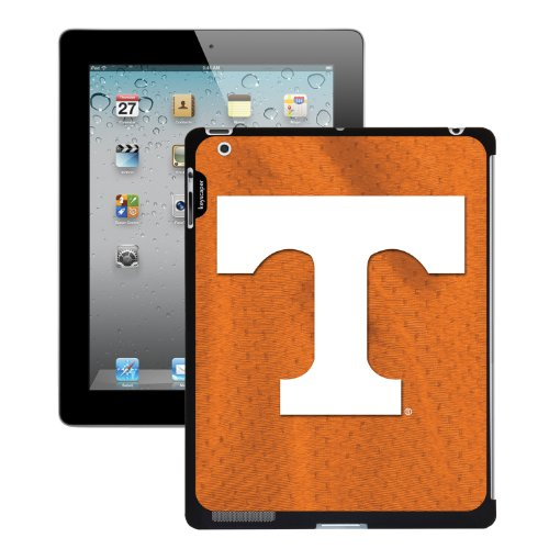 Tennessee Volunteers iPad 2/3 Case - NCAA -