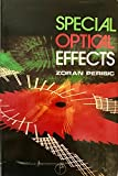 img - for Special Optical Effects book / textbook / text book
