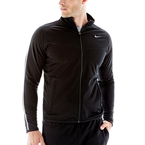 Men`s Epic Training Jacket