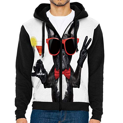 3D Printed Hoodie Sweatshirts,for The Party Nightlife,Hoodie Casual Pocket -