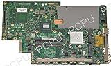 DB.SNP11.001 Acer Aspire A5600U AIO Motherboard w/ Intel i5-3230M 2.6GHz CPU