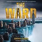 The Ward   Jordana Frankel